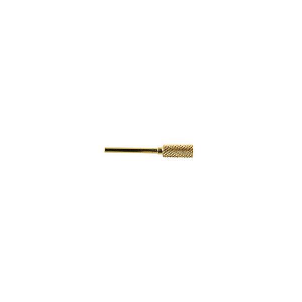 FRESA X MICROMOTORE SJ-03 GOLD