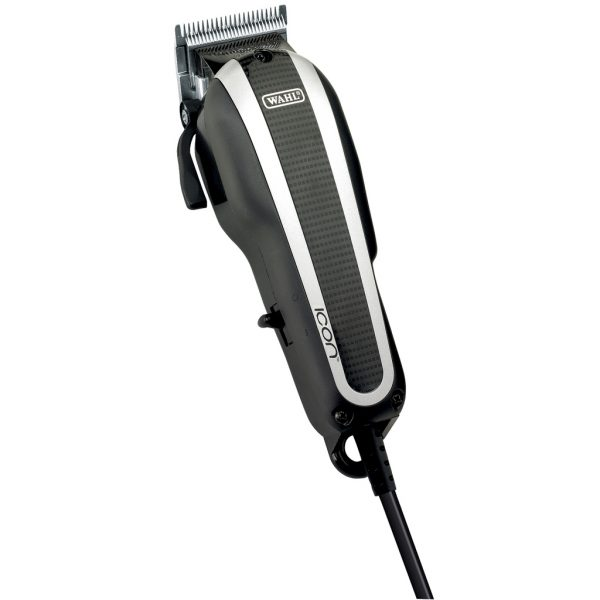 WAHL - TOSATRICE ICON TAPER