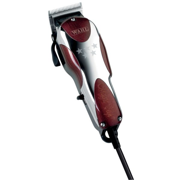 WAHL - TOSATRICE SIGMA